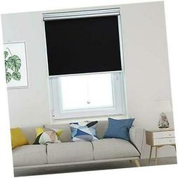 Allesin Blackout Roller Shades Window Shades and Cordless Bl
