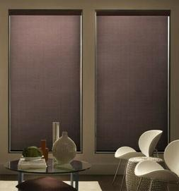 Best Buy Bali Solar Roller Shade Window Blinds $69