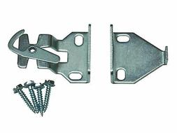 """Shade Doctor of Maine - Clutch Roller Shade Brackets - 3/8"""""""