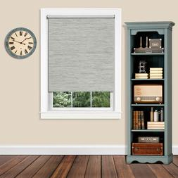 Achim Cordless Privacy Shade, All Other Colors, 41W x 72H in