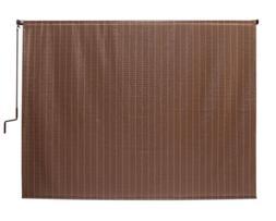 Exterior Roller Patio Sun Shade Patio Blind Cordless 72x 72