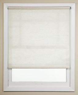 Kenney Fabric Roller Window Shade