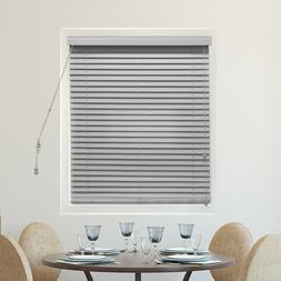 Indoor Outdoor Window Blinds Sun Shade Roll Up Blinds Patio