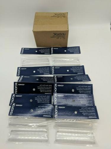 334820 roller shade hem grip 12 pack