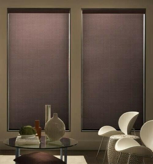 best buy solar roller shade window blinds