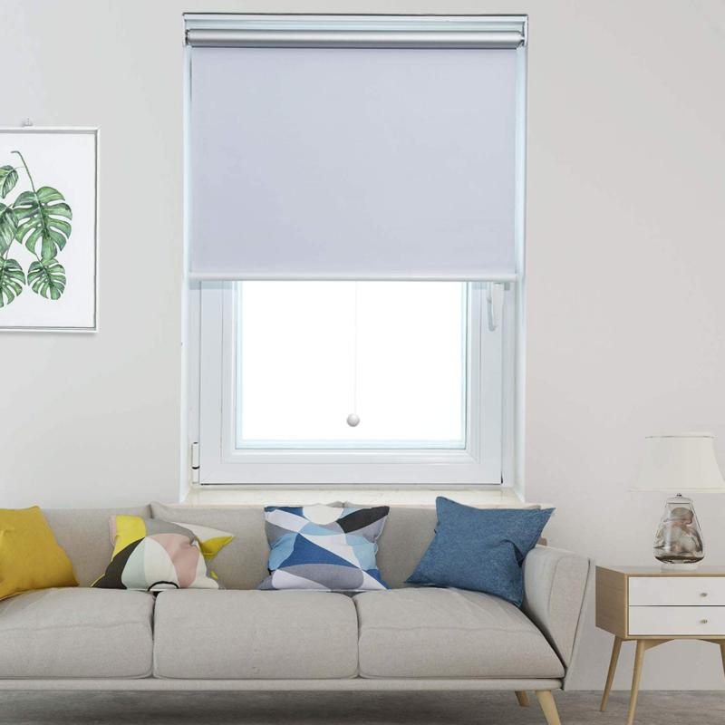 blackout roller shades window shades and cordless