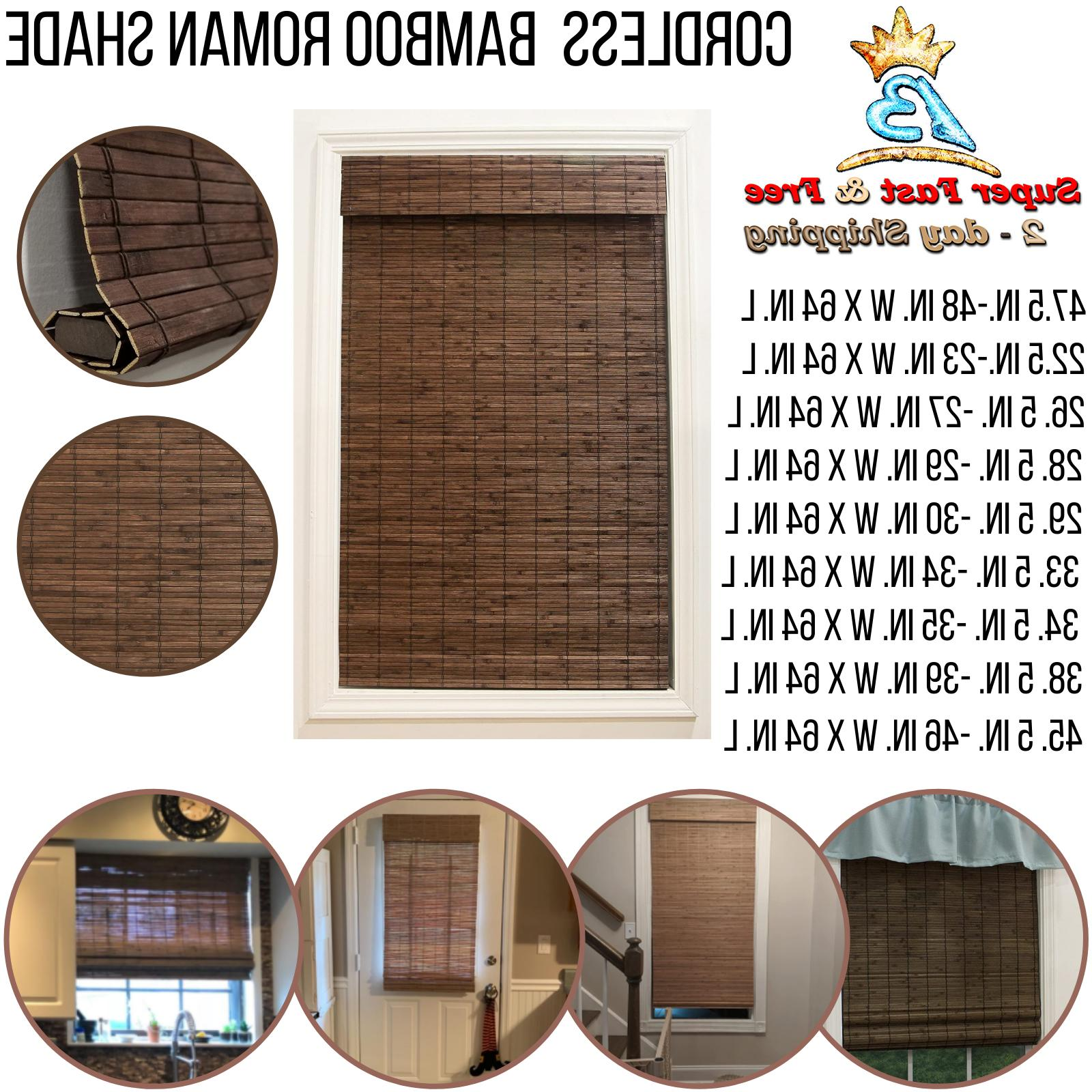 roman window shades roll up blinds roller