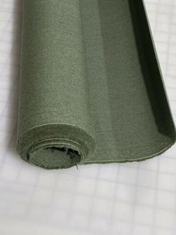 marine shade fabric 4671 0000 fern genuine