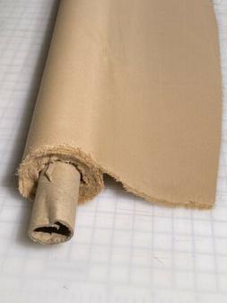 marine shade fabric 6028 0000 toast genuine