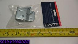 Qty = 11: Levolor Roller Shade Universal Mount Brackets P/N