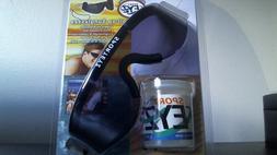Sporteyz - Roll up sunglasses Grey Brand NEW